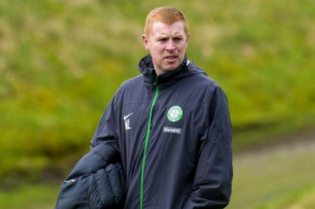 Celtic boss Neil Lennon is weighing up ties in Edinburgh
