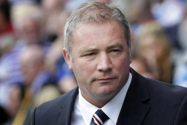 Newly-hitched Ally McCoist will have to make urgent decisions on the make-up of his squad for next season