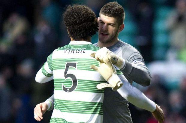 Davie reckons keeping a hold of players like Virgil van Dijk and Fraser Forster must be a priority for the new manager