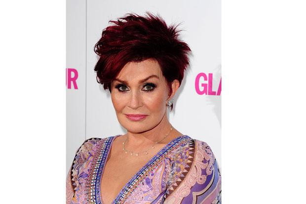 Sharon Osbourne rejects reality TV show return