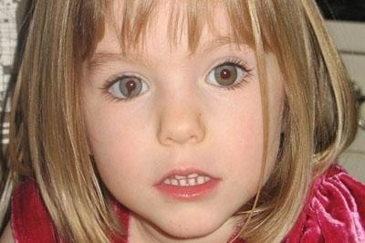Madeleine McCann's parents: Portugal searches have reinforced our belief that Maddie could still be alive