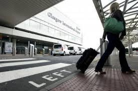 French air traffic control strike called off