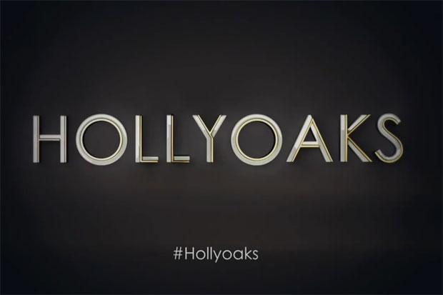 Hollyoaks named most violent soap