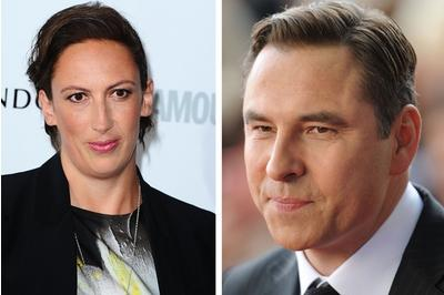 Walliams and Hart launch production company to develop new talent
