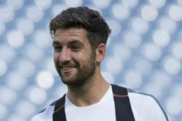 Charlie Mulgrew will take over as Celtic captain until the injured Scott Brown returns from his hamstring tear