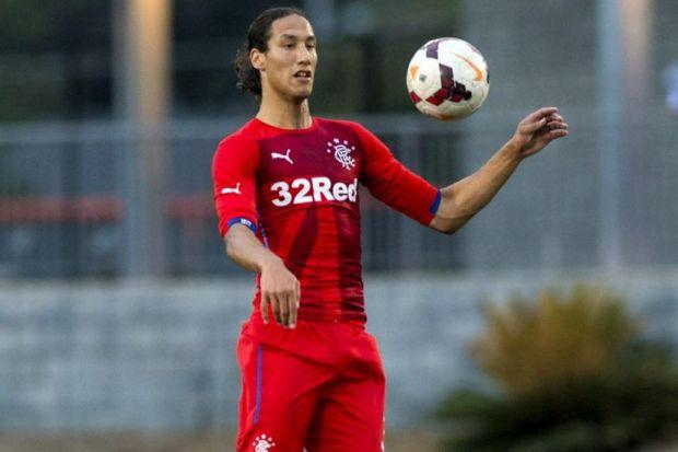 Bilel Mohsni has no concerns over fitness levels during Ramadan