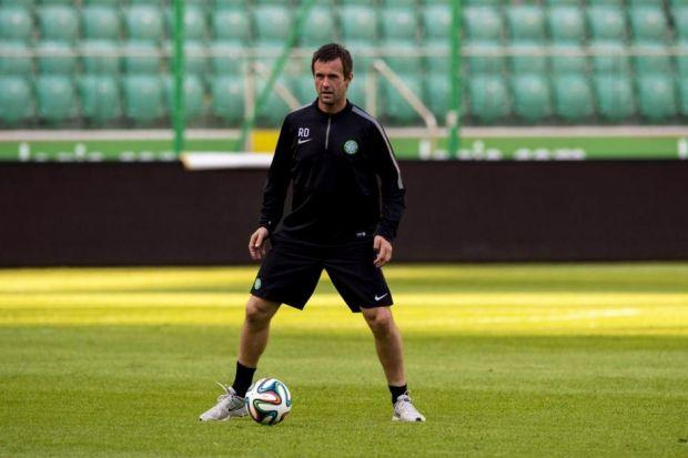 Ronny Deila wants to buy proven players