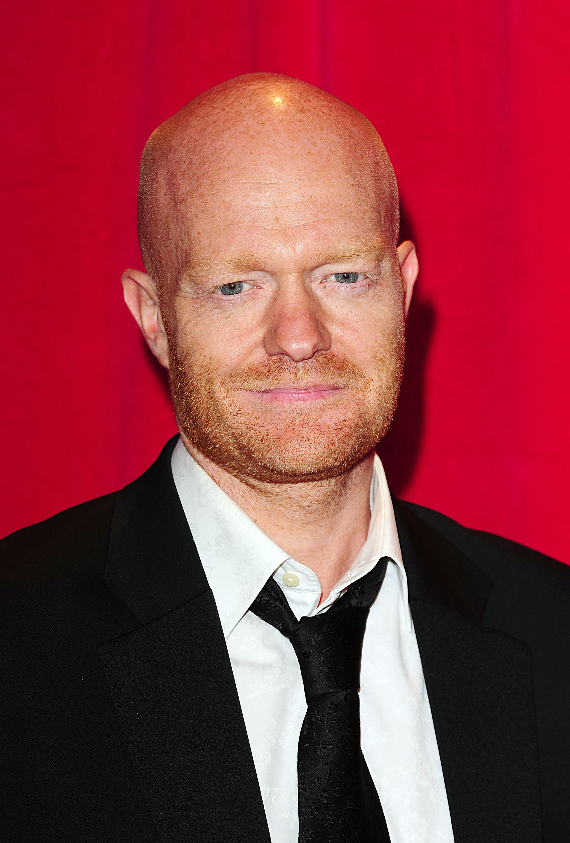 Eastenders' Max Branning to leave the show