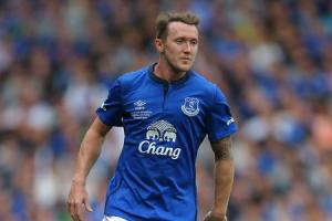Celtic may be tempted to attempt to lure back Aiden McGeady