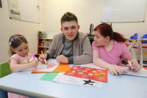 Star's revving up to bring The X Factor to Yorkhill