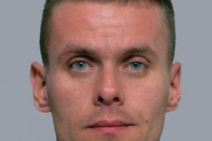Polish fugitive who sexually abused young girl may be hiding in Glasgow