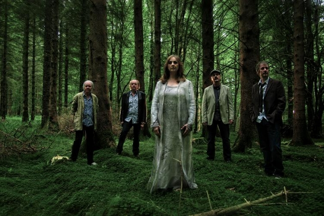 Clannad to perform in Glasgow for farewell tour
