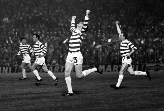 1970 European Cup Final