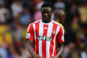 Hoops in line for cash bonus if Wanyama heads to Spurs