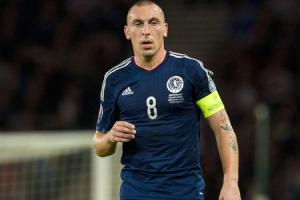 Celtic's Scotland trio can send us to the Euros, says Stuart McCall