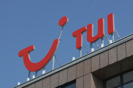 TUI launches Bodrum and Fuerteventura routes from Glasgow in 'biggest ever summer programme'