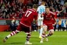 Jonny Hayes to play