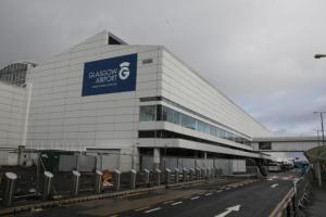Glasgow Airport rail link 'could be in operation by 2025' thanks to City Deal funding