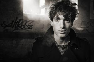 Paolo Nutini and host of global Stars honoured at 17th Annual SSE Scottish Music Awards in aid of Nordoff Robbins Scotland