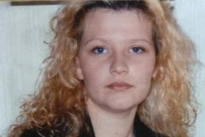 Illegal Police Scotland spying linked with the murder of sex worker Emma Caldwell