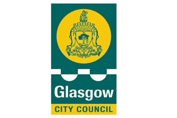 Glasgow City Council.