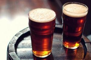 Glasgow brewery to host open mic folk sessions