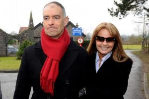 Gail's Gab: My reasons for standing for Holyrood and why Tommy Sheridan convinced me