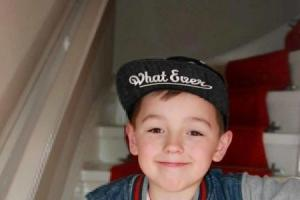 Family of 8-year-old killed by falling gravestone call for an FAI into tragedy