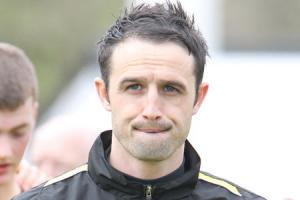 Kilbirnie Ladeside boss Stevie Swift hopes Blasties will be an overnight success in Scottish Cup clash with Hermes