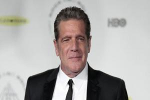 School to rename street after ex-pupil and late Eagles star Glenn Frey