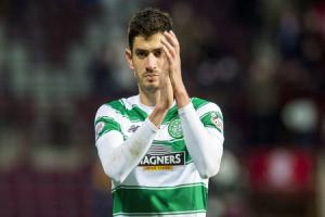 Nir Bitton settled at Celtic as he defends club transfer policy