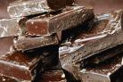 Warning over looming 'chocolate deficit'