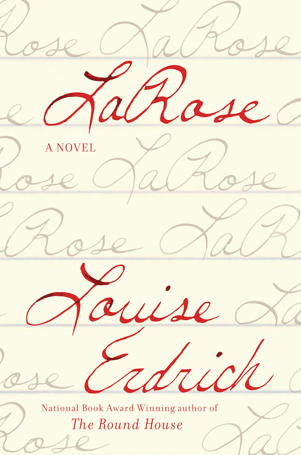 an analysis of two lives paralleled by god in tracks by louise erdrich American literature: the twentieth century, the year's work in opening up bevis's primarily male-authored approach to texts by both louise erdrich and non-native.