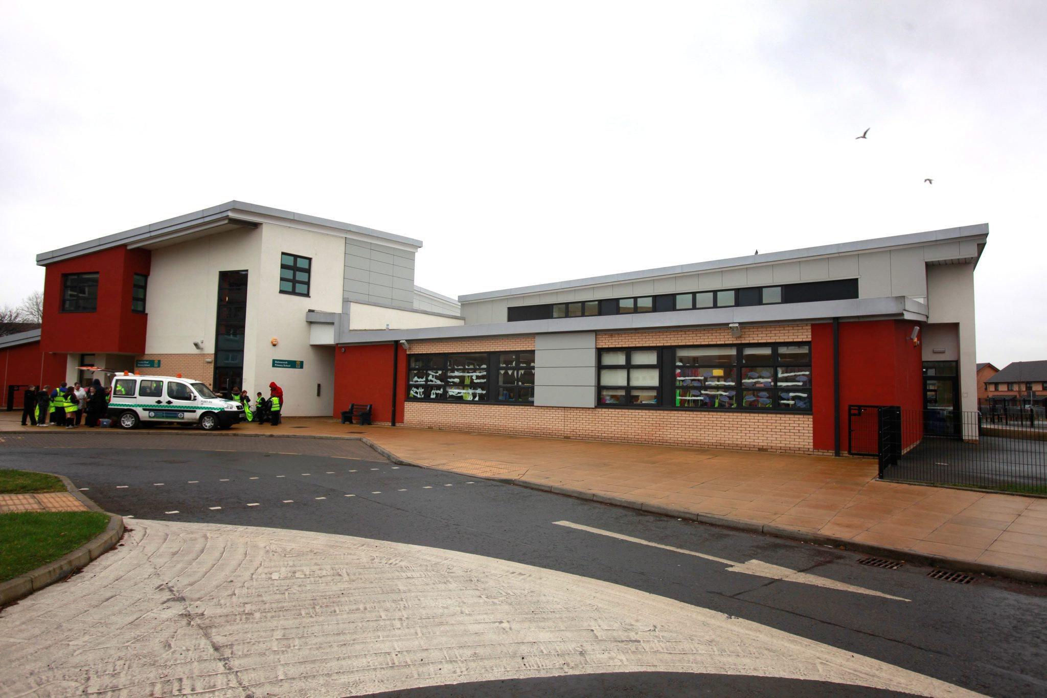 Education - Pflugerville Community Development Corporation