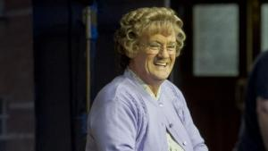 Evening Times: Mrs Brown's Boys announces new shows for 2017 at the SSE Hydro