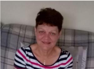 Evening Times: Missing Pollok woman Ann Mathieson is found safe and well