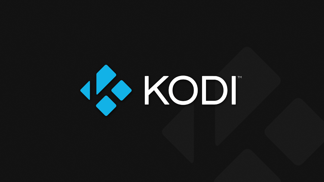 If you paid for Kodi, you need to read this