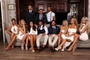 Evening Times: Thousands visit streaming website to watch Glasgow-based reality TV show and crash the site