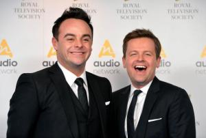 Evening Times: I'm A Celeb is coming and fans just cannot play it cool