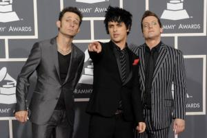 Evening Times: Green Day Bellahouston Park tickets go on sale today