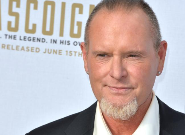 Game of Thrones actor could play Rangers star Gazza in film