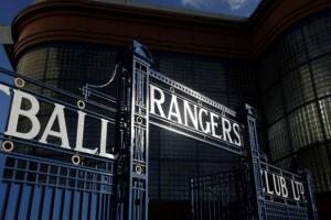 Firm bidding for Rangers' assets faces liquidation