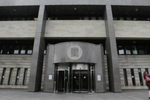 Seven Glasgow carers face charges of threatening and abusive behaviour