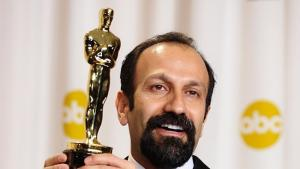 Evening Times: Director boycotting Oscars will address London screening of The Salesman hours before ceremony
