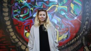 Evening Times: Stacey Dooley held by Japanese police during making of child sex documentary
