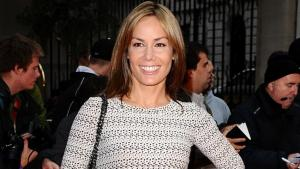 Evening Times: Tara Palmer-Tomkinson's sister shares eulogy on social media