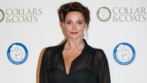 Evening Times: Broadchurch star Sarah Parish lands top role in new police show Bancroft
