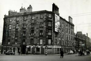 Lost Glasgow: Glasgow's Clutha pub has been in the history books for almost two centuries