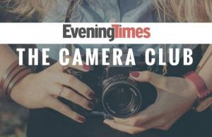 Evening Times: Have you seen the amazing images sent in to the Evening Times Camera Club?