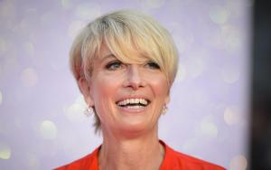 Evening Times: Donald Trump asked me out, reveals Emma Thompson